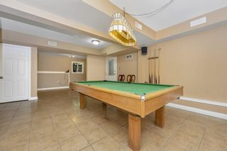 Photo 40: 2657 Nora Pl in : ML Cobble Hill House for sale (Malahat & Area)  : MLS®# 885353