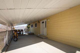 Photo 28: 5100 WILSON Road, in Summerland: House for sale : MLS®# 188483