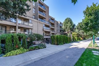 Photo 18: 402 1040 PACIFIC Street in Vancouver: West End VW Condo for sale (Vancouver West)  : MLS®# R2614871