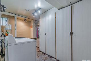 Photo 24: 515 Bedford Road in Saskatoon: Caswell Hill Residential for sale : MLS®# SK862768