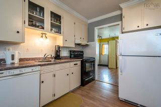 Photo 9: 115 Montague Road in Dartmouth: 15-Forest Hills Residential for sale (Halifax-Dartmouth)  : MLS®# 202125865