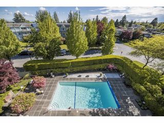"""Photo 14: 406 6076 TISDALL Street in Vancouver: Oakridge VW Condo for sale in """"THE MANSION HOUSE ESTATES LTD"""" (Vancouver West)  : MLS®# R2587475"""