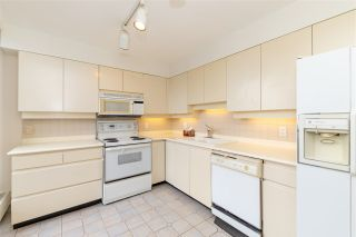 """Photo 8: 401 2108 W 38TH Avenue in Vancouver: Kerrisdale Condo for sale in """"the Wilshire"""" (Vancouver West)  : MLS®# R2510229"""