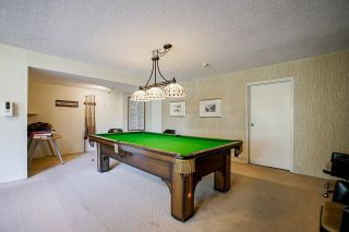 """Photo 30: 1003 140 E KEITH Road in North Vancouver: Central Lonsdale Condo for sale in """"The Keith 100"""" : MLS®# R2625765"""