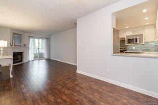 Photo 10: 206 1223 Johnson St in : Vi Downtown Condo for sale (Victoria)  : MLS®# 806523