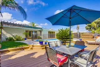 Photo 20: CLAIREMONT House for sale : 3 bedrooms : 3636 Arlington in San Diego