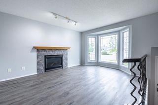 Photo 8: : St. Albert House for sale : MLS®# E4254945