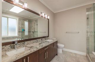 Photo 17: 5764 Linyard Rd in : Na North Nanaimo House for sale (Nanaimo)  : MLS®# 863272