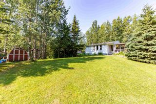 Photo 2: 46 274022 Twp 480: Rural Wetaskiwin County House for sale : MLS®# E4255958