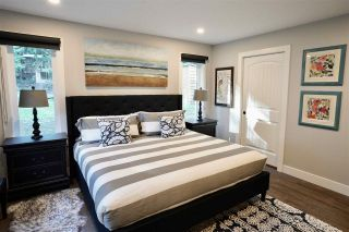 Photo 27: 520 AYA REACH Road: Mayne Island House for sale (Islands-Van. & Gulf)  : MLS®# R2537298