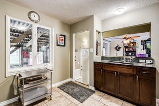 Photo 23: 82 Thornlee Crescent NW in Calgary: Thorncliffe Detached for sale : MLS®# A1146440