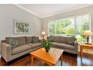 """Photo 4: 108 2985 PRINCESS Crescent in Coquitlam: Canyon Springs Condo for sale in """"PRINCESS GATE"""" : MLS®# R2518250"""