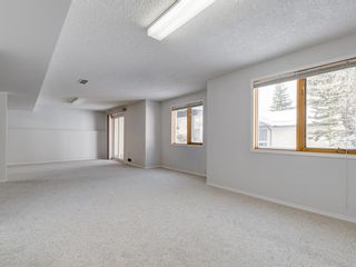 Photo 15: 19 Edenwold Green NW in Calgary: Edgemont Semi Detached for sale : MLS®# A1048156