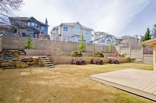 Photo 29: 40 Sienna Hills Court SW in Calgary: Signal Hill Detached for sale : MLS®# A1062171