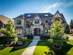 Main Photo: 4324 Anne Avenue SW in Calgary: Britannia Detached for sale : MLS®# A1143078
