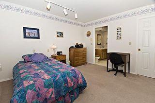 Photo 17: 1920 133B Street in Amble Greene: Home for sale : MLS®# F2703392