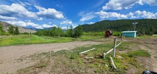 Photo 8: DL425 HIGHWAY 3 in Midway: Agriculture for sale : MLS®# 2459270