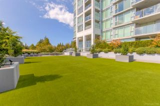 "Photo 37: 1905 958 RIDGEWAY Avenue in Coquitlam: Coquitlam West Condo for sale in ""THE AUSTIN"" : MLS®# R2533329"