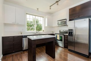 """Photo 11: 16 7348 192A Street in Surrey: Clayton Townhouse for sale in """"The Knoll"""" (Cloverdale)  : MLS®# R2195442"""