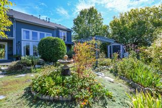 Photo 62: 1003 Kingsley Cres in : CV Comox (Town of) House for sale (Comox Valley)  : MLS®# 886032