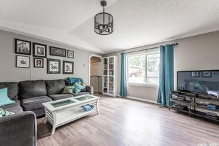 Photo 10: 120 Government Road in Dundurn: Residential for sale : MLS®# SK858917