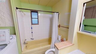 Photo 8: Cheap Mobile Home For Sale  |  4-1201 Craigflower Road