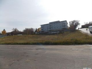 Photo 2: 99 18th Street West in Prince Albert: West Hill PA Lot/Land for sale : MLS®# SK842658