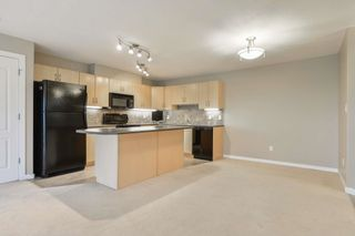 Photo 11: 427 278 SUDER GREENS Drive in Edmonton: Zone 58 Condo for sale : MLS®# E4249170