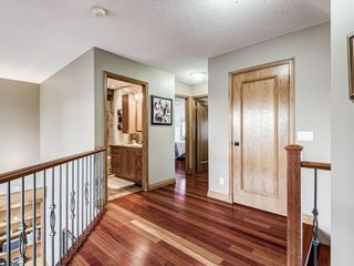 Photo 24: 238 Woodpark Green SW in Calgary: Woodlands Detached for sale : MLS®# A1054142