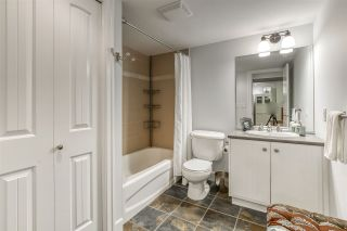 "Photo 15: 43 14655 32 Avenue in Surrey: Elgin Chantrell Townhouse for sale in ""ELGIN POINTE"" (South Surrey White Rock)  : MLS®# R2559487"
