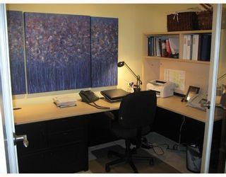 Photo 12: 99 9229 UNIVERSITY Crest in SERENITY: Simon Fraser Univer. Home for sale ()  : MLS®# V701850