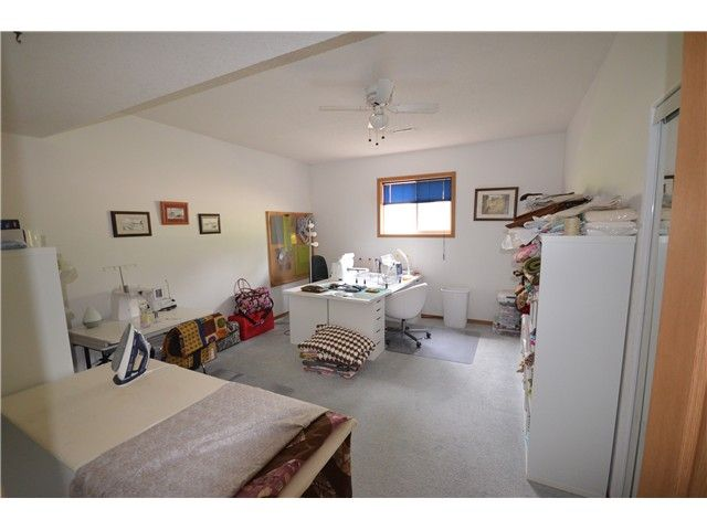 Photo 14: Photos: 13065 TAMARACK Avenue in Fort St. John: Fort St. John - Rural W 100th House for sale (Fort St. John (Zone 60))  : MLS®# N246193