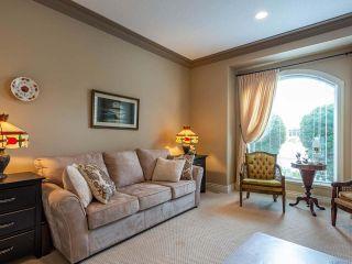 Photo 29: 3411 Royal Vista Way in COURTENAY: CV Crown Isle House for sale (Comox Valley)  : MLS®# 835657