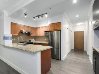 """Photo 13: 114 1111 E 27TH Street in North Vancouver: Lynn Valley Condo for sale in """"Branches"""" : MLS®# R2469036"""