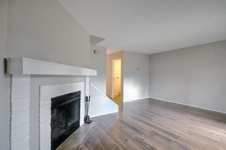 Photo 15: 161 7172 Coach Hill Road SW in Calgary: Coach Hill Row/Townhouse for sale : MLS®# A1101554