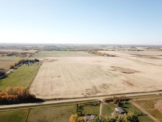 Photo 11: 51010 Rge Road 273: Rural Parkland County Rural Land/Vacant Lot for sale : MLS®# E4265089