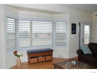 Photo 13:  in Vanscoy: Residential for sale (Vanscoy Rm No. 345)  : MLS®# 612586