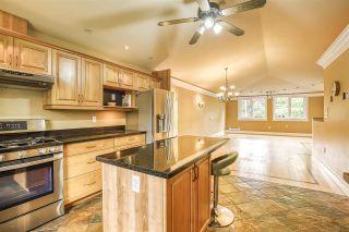 """Photo 12: 13999 ANTRIM Road in Surrey: Bolivar Heights House for sale in """"Bolivar Heights"""" (North Surrey)  : MLS®# R2447068"""