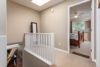 Photo 21: 2496 E 9th St in : CV Courtenay East House for sale (Comox Valley)  : MLS®# 883278