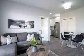 """Photo 10: 506 22315 122 Avenue in Maple Ridge: East Central Condo for sale in """"Emerson"""" : MLS®# R2495481"""