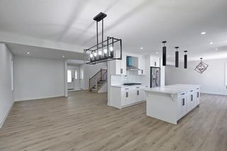 Photo 7: 43 Hawkwood Road NW in Calgary: Hawkwood Detached for sale : MLS®# A1115954