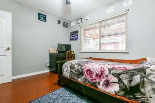 Photo 19: 788 E 63RD Avenue in Vancouver: South Vancouver House for sale (Vancouver East)  : MLS®# R2510508