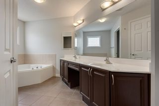 Photo 21: 65 Tuscany Ridge Mews NW in Calgary: Tuscany Detached for sale : MLS®# A1152242