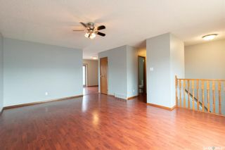Photo 6: 106-108 Hedley Street in Saskatoon: Forest Grove Residential for sale : MLS®# SK850638