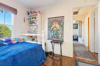 Photo 11: LA MESA House for sale : 3 bedrooms : 8415 Sunrise