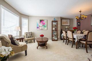 Photo 3: 59 CRYSTALRIDGE Close: Okotoks House for sale : MLS®# C4177161