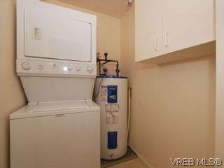 Photo 20: 330 188 Douglas St in VICTORIA: Vi James Bay Condo for sale (Victoria)  : MLS®# 549562