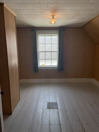 Photo 21: 41 Church Street in Lockeport: 407-Shelburne County Residential for sale (South Shore)  : MLS®# 202112625