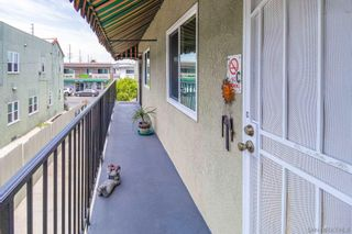 Photo 16: Property for sale: 3616 10th Street in Long Beach