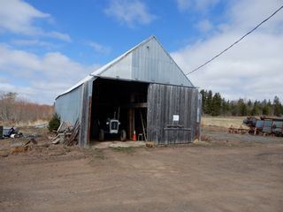 Photo 9: 32 Sutherlands Lane in Scotsburn: 108-Rural Pictou County Farm for sale (Northern Region)  : MLS®# 202108950